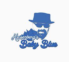 Heisenberg's Baby Blue. Unisex T-Shirt