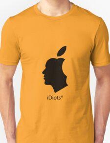 deGeneration Apple T-Shirt