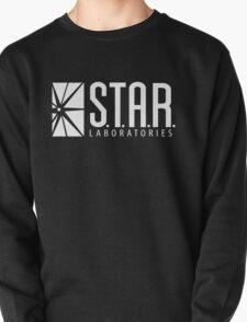Black Star Labs Shirt T-Shirt