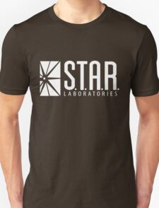 Black Star Labs Shirt T-Shirt