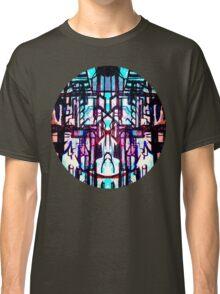 interior Color Classic T-Shirt