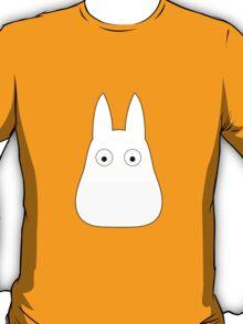My Neighbour Totoro T-Shirt