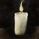 Little Light by Adam Howie