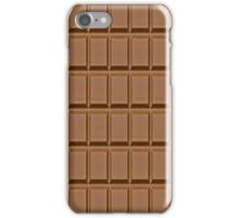 Chocolate Bar iPhone Case/Skin