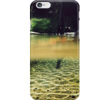 Waterglaze iPhone Case/Skin