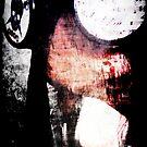 Virus Kode- :/WHITE\: by kittygorar