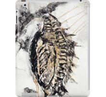 BW Cocoon iPad Case/Skin