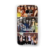 Skins Samsung Galaxy Case/Skin