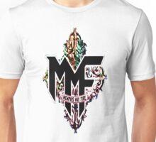 Memphis May Fire Logo! Unisex T-Shirt