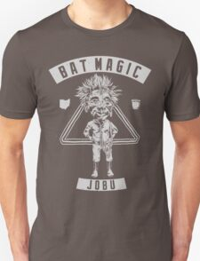 Jobu Bartender T-Shirt