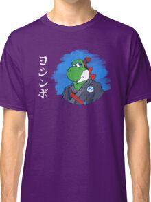 Yoshimbo Classic T-Shirt