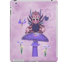 Mystical Dragon .. iPad case iPad Case/Skin