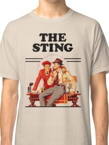 The Sting Classic T-Shirt