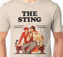 The Sting Unisex T-Shirt
