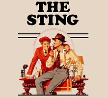 The Sting Unisex T-Shirt