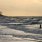 Baltic Sea by karina5