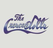 The Crescendolls by Alec Mitchell