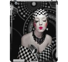 iBuba iPad Case/Skin