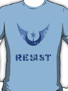 NLR Resist T-Shirt
