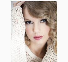 Cute Taylor Swift T-Shirt
