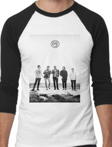 nbhd Men's Baseball ¾ T-Shirt