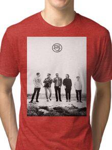 nbhd Tri-blend T-Shirt
