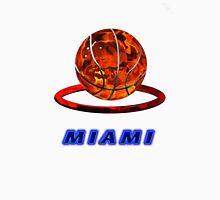 Miami Premium tee-shirt & stickers Unisex T-Shirt
