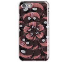Hunter x Hunter - gotta love Ikago the octopus  iPhone Case/Skin