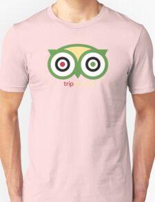 TripAdvisor T-Shirt