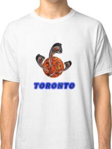 Toronto Premium t-shirts & stickers Classic T-Shirt