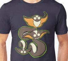 Stink Rays Unisex T-Shirt