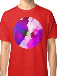 shadow ink Classic T-Shirt