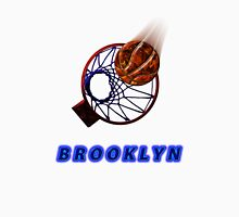 Brooklyn Collectors T-shirts and Stickers Unisex T-Shirt
