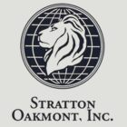 Stratton Oakmont, Inc. by jayebz