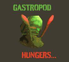 Gastropod Hungers.. T-Shirt
