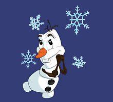 In Winterrrrrrrrrrr! Pullover