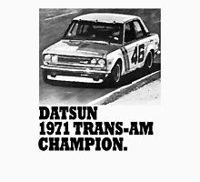 Datsun Champ T-Shirt