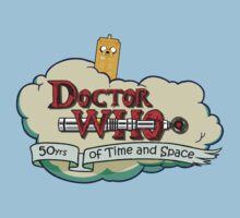 Adventure Time Lord Kids Clothes