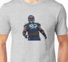 Mebane Love Unisex T-Shirt