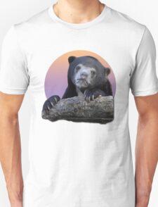 Confession Bear  Unisex T-Shirt