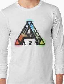 Ark - Survival Evolved  Long Sleeve T-Shirt