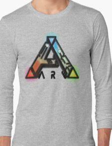 Ark - Survival Evolved  Long Sleeve T-Shirt