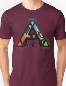 Ark - Survival Evolved  Unisex T-Shirt