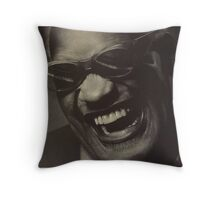 MAKE IT DO WHAT IT DO! Throw Pillow
