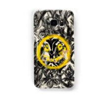 221b Phone Case Samsung Galaxy Case/Skin