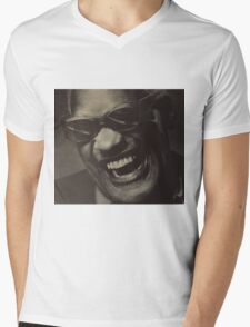 MAKE IT DO WHAT IT DO! Mens V-Neck T-Shirt