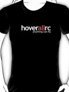 HoverallRC T-Shirt