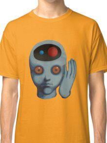 Fantastic Planet Classic T-Shirt