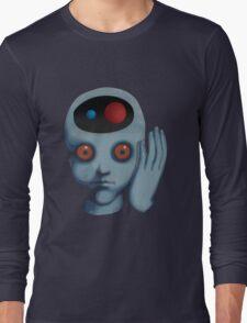 Fantastic Planet Long Sleeve T-Shirt