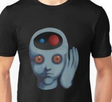 Fantastic Planet Unisex T-Shirt